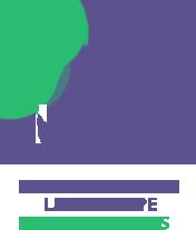 グリーンワークス株式会社ロゴ